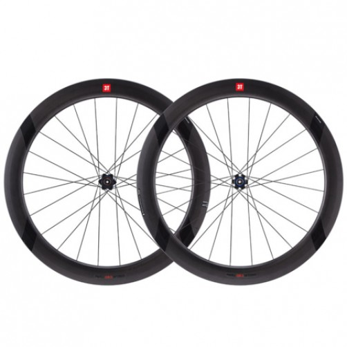 3T Disc C60 Team Wheelset